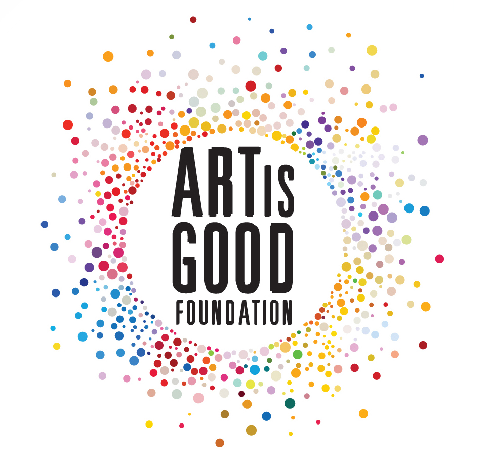 art is good foundation tim kelly artist brooklyn greenpoint creative workshops nyc artist about art and you