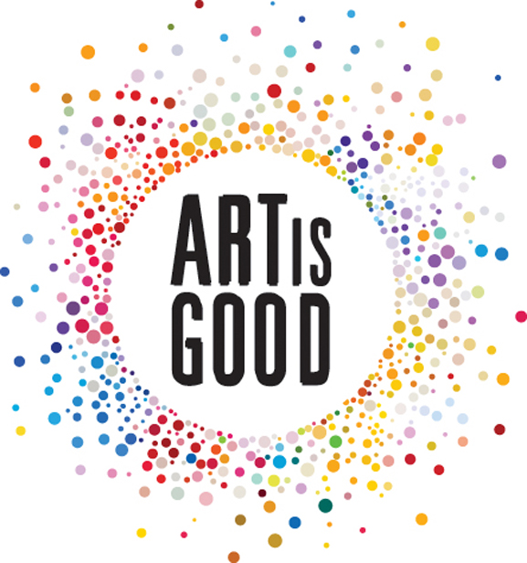 art is good for you, tim kelly artist create connect art collaborate tim kelly