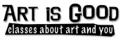 art is good classes about art and you tim kelly creative workshops
