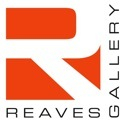 reaves gallery nyc