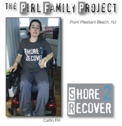 puzle project shore 2 recover pirl family project art heals tim kelly art